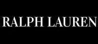Ralph-Lauren-Logonero copia