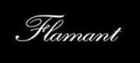 flamant-logonero