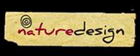 naturedesign-logonero