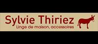 sylvie-thiriez-logonero
