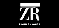 zimmer rohde-logonero